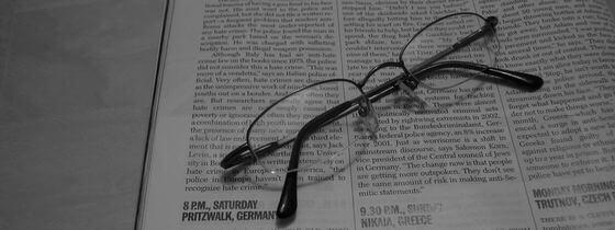 Błędy prezentacji: prawda czy fałsz? Wstęp do serii artykułów.