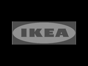 """""""Ikea Retail"""" Spółka Z Ograniczoną Odpowiedzialnością"""