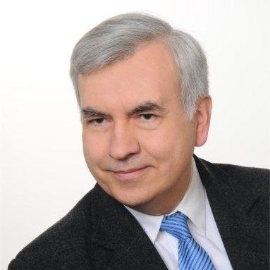 Jan Siwek