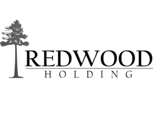 images_Redwood